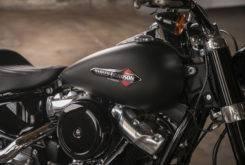 Harley Davidson Softail Slim 2018 18