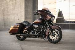 Harley Davidson Street Glide Special 2018 06