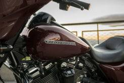 Harley Davidson Street Glide Special 2018 08