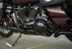 Harley Davidson Street Glide Special 2018 11