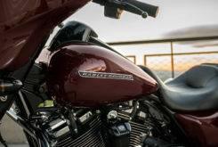 Harley Davidson Street Glide Special 2018 18