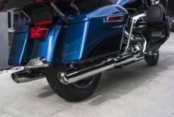 Harley Davidson Ultra Limited 115 Aniversario 2018 13