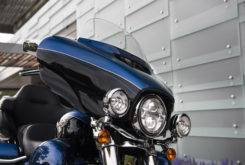 Harley Davidson Ultra Limited 115 Aniversario 2018 17