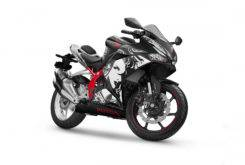 Honda CBR250RR Special Edition