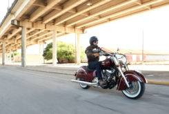 Indian Chief Classic 2018 02