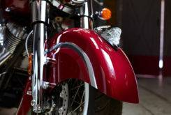 Indian Chief Classic 2018 13