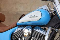 Indian Chief Vintage 2018 15