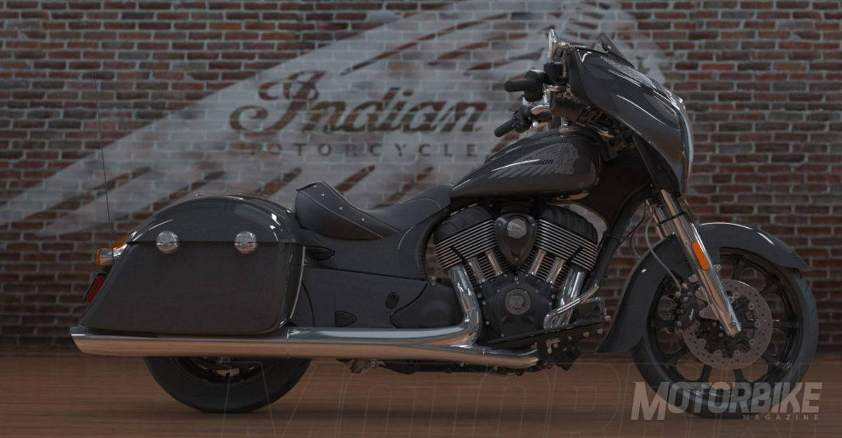 Indian-Chieftain-2018-18