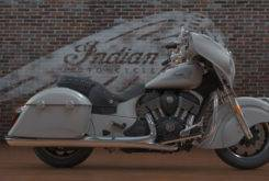 Indian Chieftain Classic 2018 02