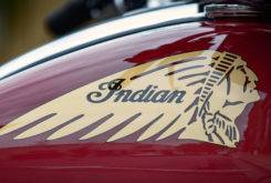 Indian Chieftain Classic 2018 05