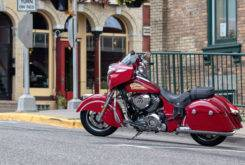 Indian Chieftain Classic 2018 06