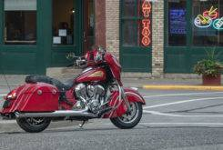 Indian Chieftain Classic 2018 08