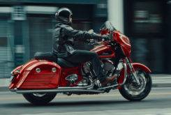 Indian Chieftain Elite 2017 03