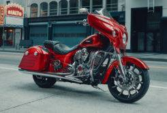 Indian Chieftain Elite 2017 05