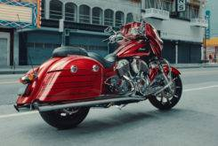 Indian Chieftain Elite 2017 06