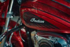Indian Chieftain Elite 2017 09