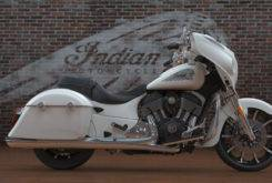 Indian Chieftain Limited 2018 01