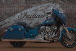 Indian Chieftain Limited 2018 02