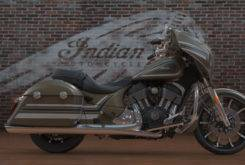 Indian Chieftain Limited 2018 04