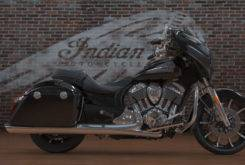 Indian Chieftain Limited 2018 05
