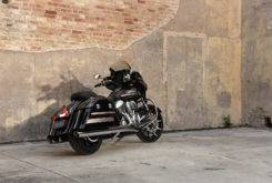 Indian Chieftain Limited 2018 07