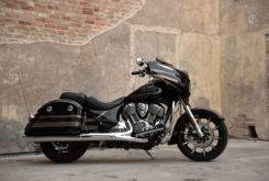 Indian Chieftain Limited 2018 08