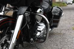 Indian Chieftain Limited 2018 15