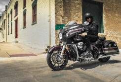 Indian Chieftain Limited 2018 25