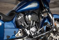 Indian Chieftain Limited 2018 27