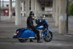 Indian Chieftain Limited 2018 28