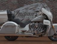Indian Roadmaster 2018 04