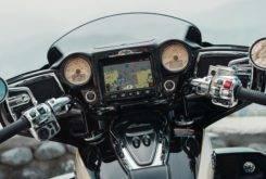 Indian Roadmaster 2018 09