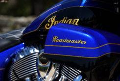 Indian Roadmaster Elite 2018 02