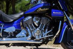 Indian Roadmaster Elite 2018 04