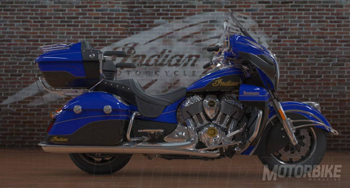 Indian-Roadmaster-Elite-2018