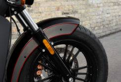 Indian Scout Sixty 2018 04