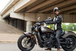 Indian Scout Sixty 2018 11