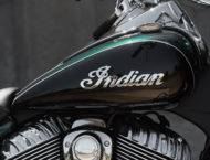 Indian Springfield 2018 05