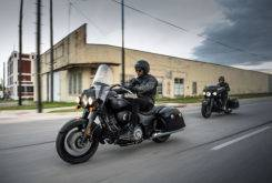 Indian Springfield Dark Horse 2018 02