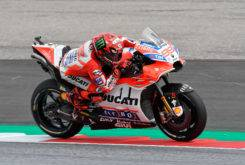 Jorge Lorenzo MotoGP Austria 2017