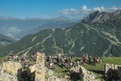 KTM Adventure Rally Europa 2017 05