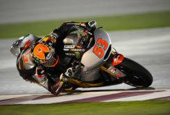 Kalex Moto2 Tito Rabat 2014 05