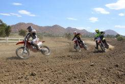 MBKChampion MX Vacations 1