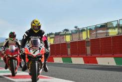 MBKDucati Superleggera Superbike Experience 2017 10