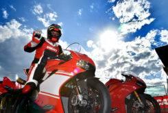 MBKDucati Superleggera Superbike Experience 2017 20