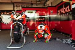 MBKDucati Superleggera Superbike Experience 2017 26