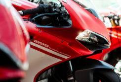 MBKDucati Superleggera Superbike Experience 2017 27