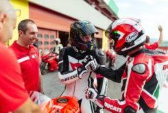 MBKDucati Superleggera Superbike Experience 2017 32