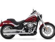 MBKHarley Davidson Softail Low Rider 2018 02