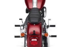 MBKHarley Davidson Softail Low Rider 2018 06